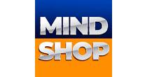 MindShop