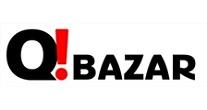Qbazar Outlet
