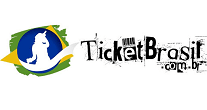 TicketBrasil