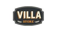 Villa Store