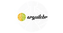 Arguile Br