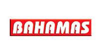 Bahamas Supermercados