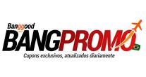 Bangpromo