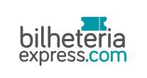 Bilheteria Express