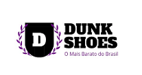 Dunk Shoes