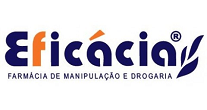 Farmacia Eficácia