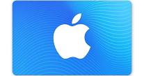 Gift Card Digital App Store