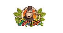 Kongo Pizzaria