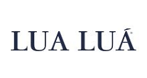 Lua Luá