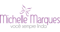 Michelle Marques - Você sempre linda
