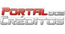 Portal dos Créditos