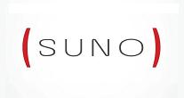 Suno Research