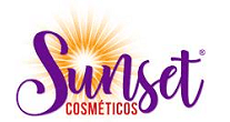 Sunset Cosmeticos