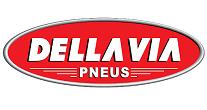 Della Via