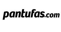 Pantufas.com