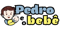Pedro e o Bebê
