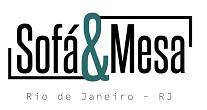 Sofá&Mesa