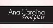 Ana Carol Semijoias