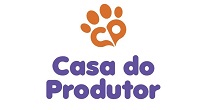 Casa do Produtor