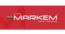 Lojas Markem