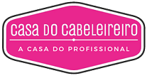 Casa do Cabelereiro