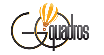 Go Quadros