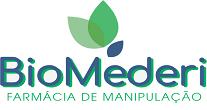 BioMederi
