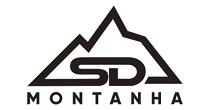 SD Montanha