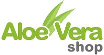 Aloe Vera Shop