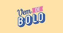 Vem de Bolo