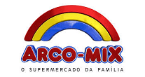 Arco-mix