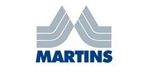 Atacado Online Martins