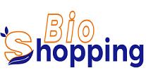 Bioshopping