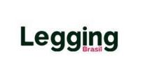 Legging Brasil