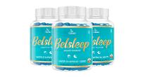 Cupom BelSleep