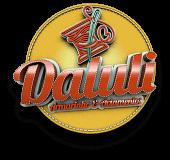 Daluli