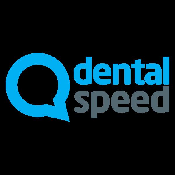 Cupom Dental Speed