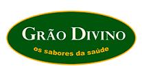 Grão Divino
