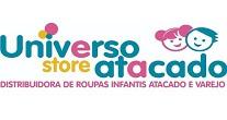 Universo Store Atacado