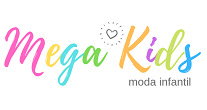 Vista Mega Kids