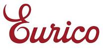 Eurico