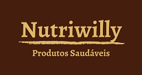 Nutriwilly