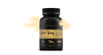 Cupom Vital Honey Pro