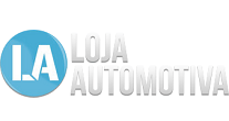 Loja Automotiva logomarca