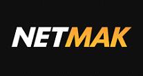 Netmak logomarca