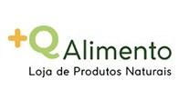 +QAlimento logomarca