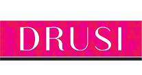 Drusi cupons logo