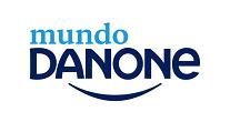 Mundo Danone