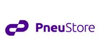Voucher Pneu Store logo