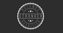 Science Strong Nutrition logo